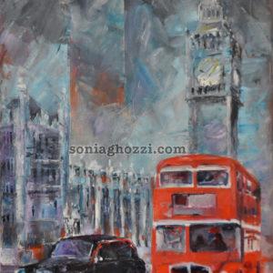 artiste peintre tunisien,peintres , artiste contemporain , peintre contemporain,orientaliste,peintures tunisiennes,peinture à l'huile,Sonia Ghozzi,Sonia Mezghanni